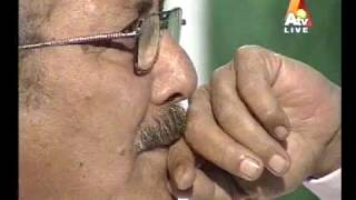 Zeba Interview on Muhammad Ali 2nd Barsi post by zagham