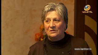 Գագիկ Ծառուկյանը իր աջակցությունն է ցուցաբերել Գյումրիի տնակներում ապրող հազարավոր բնակիչների