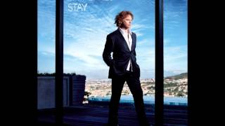 Watch Simply Red The World And You Tonight video