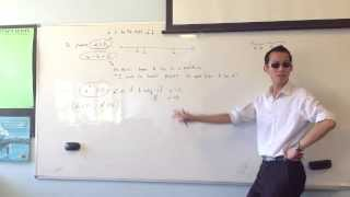 Inequality Proofs: A Fundamental Result