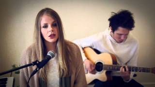 Natalie Lungley - Underneath It All (No Doubt-Gwen Stefani Cover)Acoustic Session(Unsigned Artists)