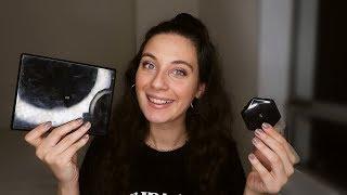 Az Bahsedilen Makyaj Ürünleri | H&M Güzellik Ürünleri İncelemesi