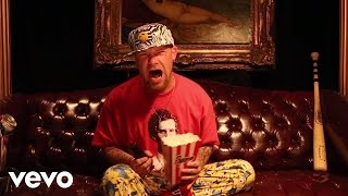 Download Five Finger Death Punch - Jekyll And Hyde Mp3 and Videos