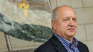 MSZP | A Fidesz nem támogatja a 13. havi nyugdíj bevezetését