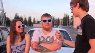 [STR] Киев - мини - сходка владельцев BMW Е30 (24.05.2014)(, 2014-05-28T06:54:42.000Z)