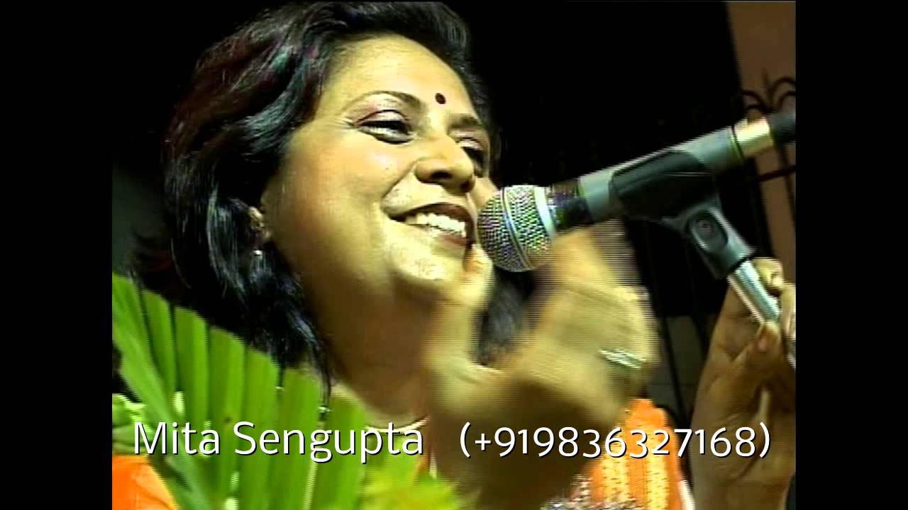 Rabindra Sangeet in English