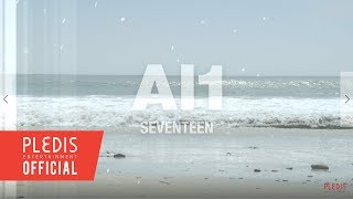 Video [SPECIAL VIDEO] SEVENTEEN 4th Mini Album 'Al1' JACKET BEHIND SCENE PART.2 download MP3, 3GP, MP4, WEBM, AVI, FLV Agustus 2018