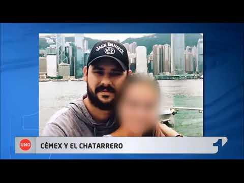 Predio investigado por corrupción de Cemex fue arrendado a la cementera por el Gobierno