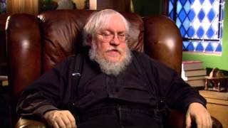 Game of Thrones Season 1: Episode #9 - Unnatural Forces (HBO)