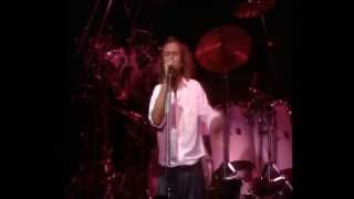 Video Genesis - Land Of Confusion // Wembley - 1987 download MP3, 3GP, MP4, WEBM, AVI, FLV Agustus 2018
