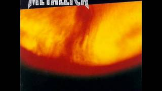 Metallica-The Unforgiven II(E Tuning)