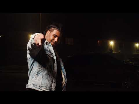 K.E - Projects ( Official Music Video)