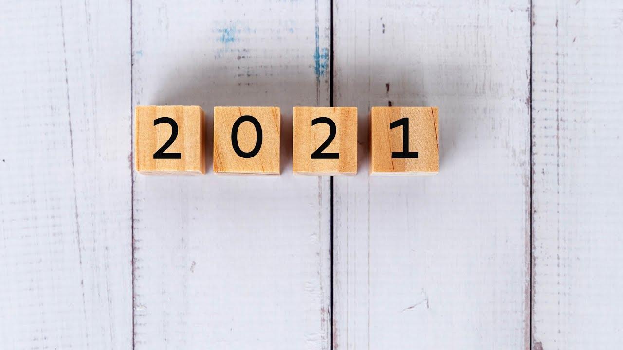 economy news 365