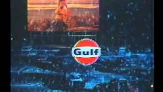 Sample of Gulf TV 1969-1985 (Part 4)