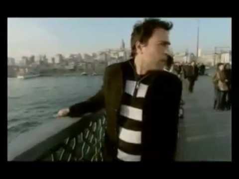 KAR TANESİNİN SAFLIĞI (Yeni Rap Aşık Olacaksın!! 2011 )