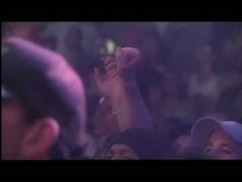 Hillsong United Live - More Than Life - Take All Of Me