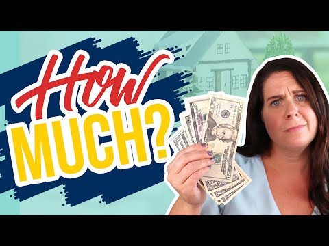 Sober Living House(How much should you pay?)