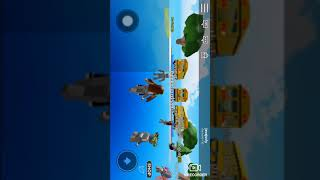 Roblox:game play feed trip