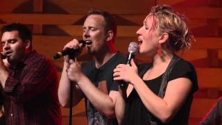 We Hunger and Thirst [Sovereign Grace Music]