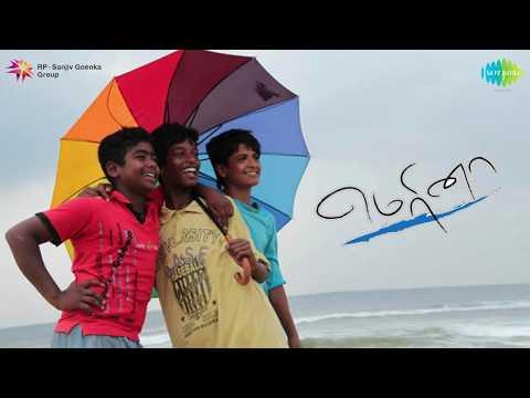 Marina | Vanakkam Chennai Song