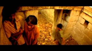 Veyilodu Vilayadi - Veyil - HD 1080p
