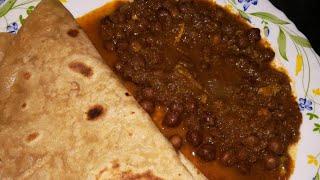 கருப்பு சுண்டல் gravy | Black chana gravy recipe tamil | Karuppu sundal gravy in tamil