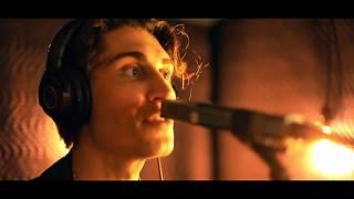 """Movie Star"" - Munro The Band - Live at NRG Recording Studios"