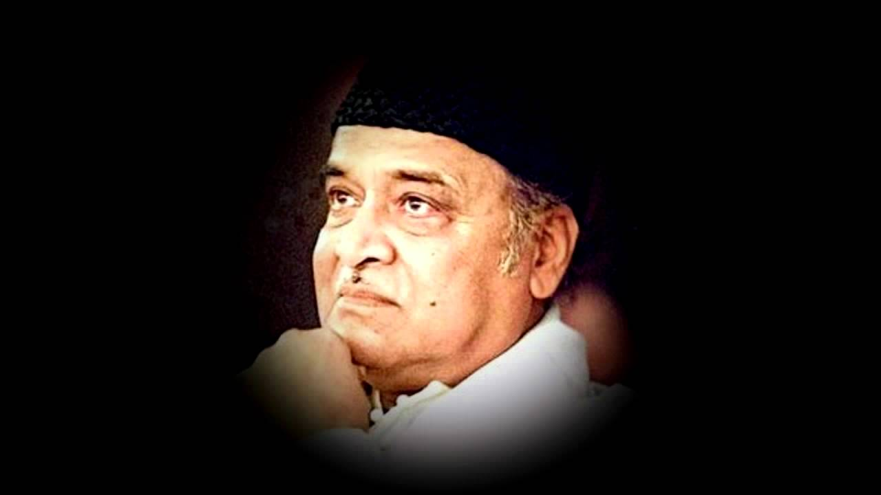 biography of dr bhupen hazarika The dr bhupen hazarika literary and cultural forum, in a statement, said that at the initiative of the forum, the 'musical gem' has been archived at the nelson mandela centre of memory (nmcm) with accession# nmap 2013/002 since february 2013.