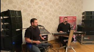Download lagu Strugurel bătut de piatră 💢 SERGIU TUDOR