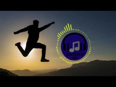 Joakim Karud - Dizzy [Instrumental HipHop] 1 Hour Extended Version