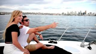 Zolna Yachts Video Commercial