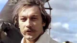 Музыка Алексея Рыбникова (