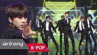 Baixar [Simply K-Pop] ASTRO(아스트로) _ Crazy Sexy Cool(니가 불어와) _ Ep.291 _ 111717