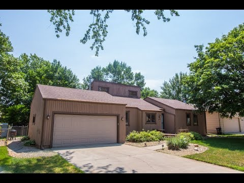 936 S. Gardner Drive Sioux Falls, SD 57103