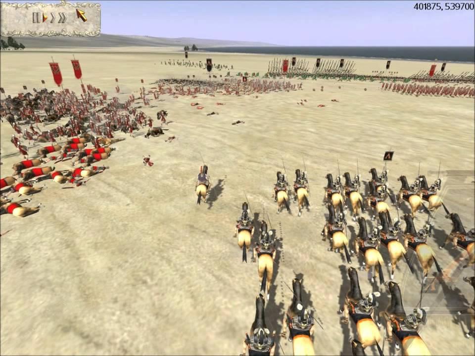 download horus heresy: battle