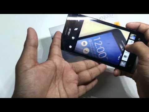 Asus zenfone 5 full review in bangla