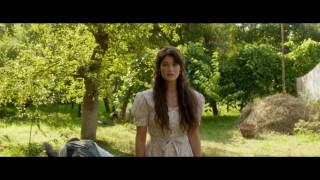 History Of Love Official Trailer