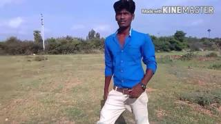 Gambar cover Oke oka sari video song