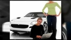 Gay Friendly Auto Insurance Shopping Tips