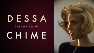 Dessa - the making of 'Chime' thumbnail