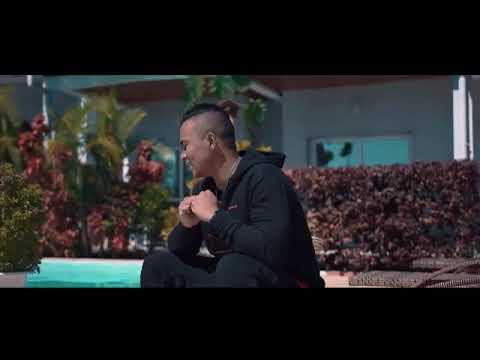 ---- CLIP GASY NOUVEAUTE 2018 LAIN'J Hajao rehefa Tiana