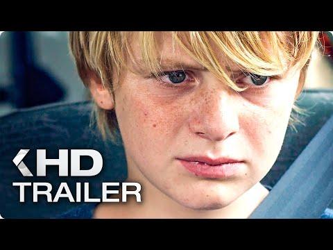 NACH DEM URTEIL Trailer German Deutsch (2018)