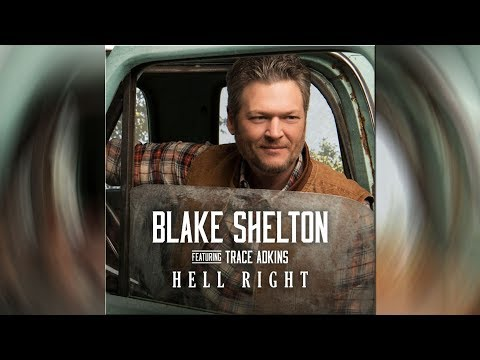 blake-shelton-+-trace-adkins,-'hell-right'---inspired-by-'god's-country'