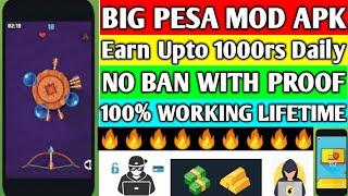 MPL Pro new Football  Mod apk! 100%working mod apk !!2019