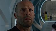 THE MEG - Fan Trailer Reaction - Продолжительность: 3 минуты 54 секунды