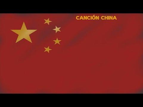 'La Revolución Cultural es Buena' - Canción China (Sub. Español)