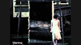 Martina Topley-Bird - Too Tough to Die