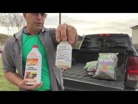 my-2019-lawn-care-treatment-chemicals-of-choice---what-i-use-to...