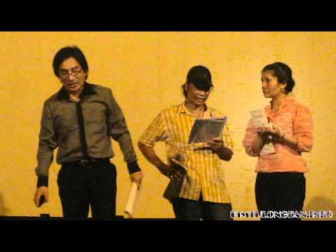 [Tập] Tần Nương Thất 02 - Kim Tử Long, Bạch Tuyết, Tú Sương