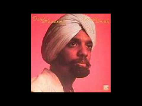 Lonnie Smith - For The Love Of It  ( Jazz Funk 1977 )